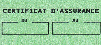 Motoroad Assurance