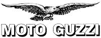 motoguzzi Logo