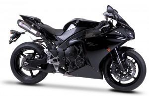 R1-2012-SP-700px
