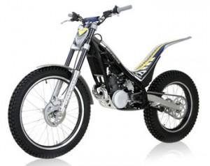moto+sherco+marque+trial