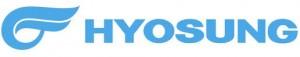 hyosung_logo