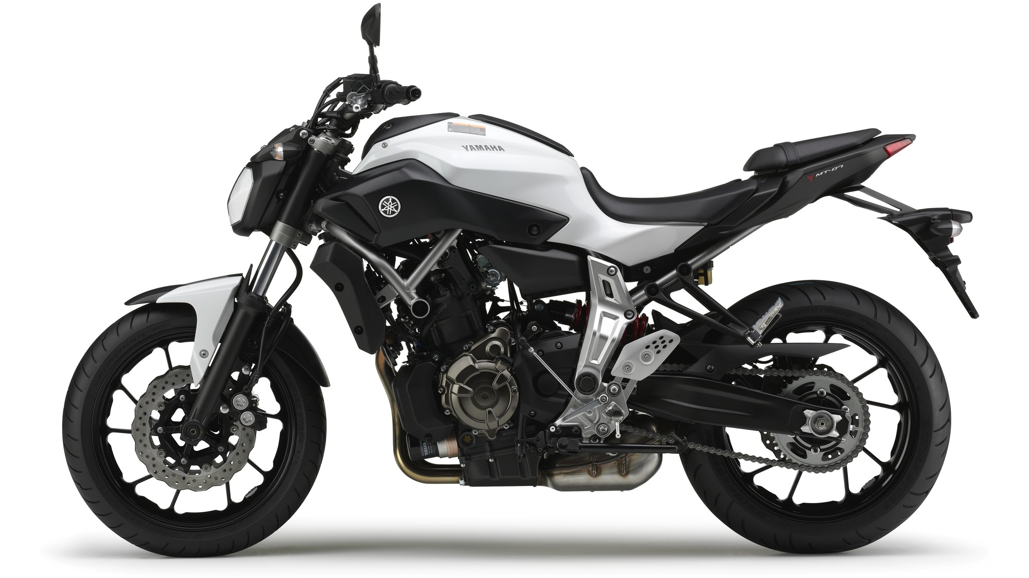 yamaha mt 07 la troisi me mt officiellement annonc e motoroadmotoroad. Black Bedroom Furniture Sets. Home Design Ideas