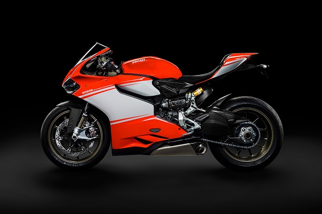 ducati-superllegera 0