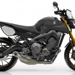 2014-Yamaha-MT09-Street-Tracker-EU-Matt-Grey-Studio-002