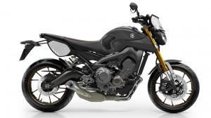 2014-Yamaha-MT09-Street-Tracker-EU-Matt-Grey-Studio-002