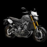 2014-Yamaha-MT09-Street-Tracker-EU-Matt-Grey-Studio-008
