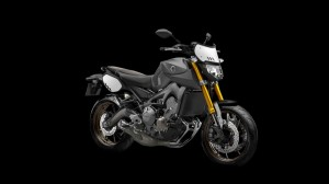 2014-Yamaha-MT09-Street-Tracker-EU-Matt-Grey-Studio-008